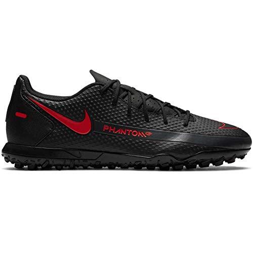 Nike Phantom GT TF CK8469060 Negro Size: 40.5 EU