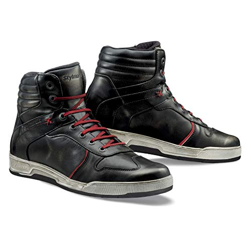 Stylmartin Iron Sneakers 41