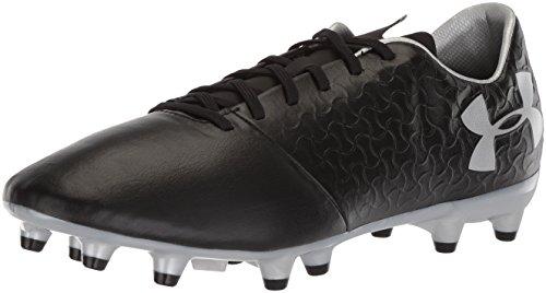 Under Armour Magnetico Select FG, Botas de fútbol para Hombre