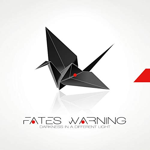 Darkness In A Different Light / Fates Warning
