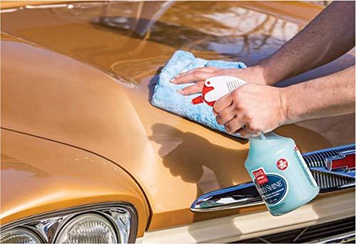 Griot's Garage 11146 Speed Shine