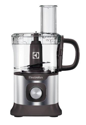 Electrolux EFP5300 Robot Multifonctions Inox Brossé/Noir 700 W
