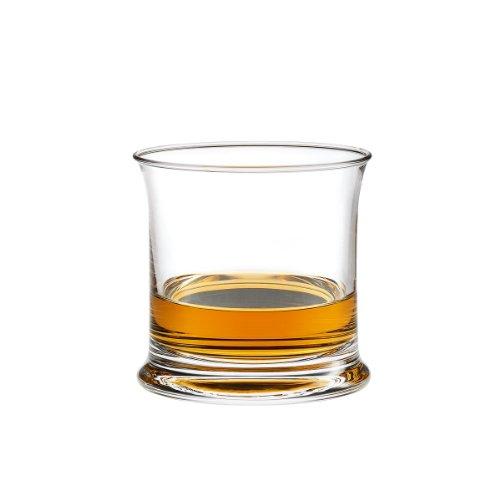 Holmegaard 4321827 No. 5 Longdrink Glas