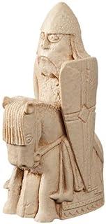 Mejor Lewis Chess Pieces British Museum