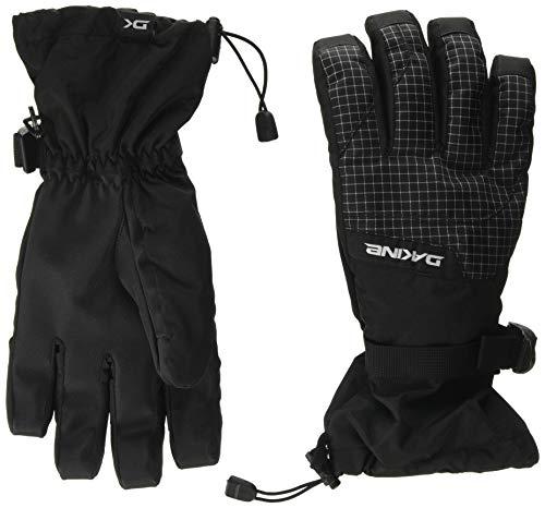 DAKINE Blazer Glove Gants Homme, Rincon, FR Unique (Taille Fabricant : M)