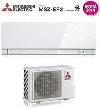T/él/écommande de climatiseur Mitsubishi Heavy Industries RKS502A **dair conditionn/é Syst/ème de pompe /à chaleur inverter