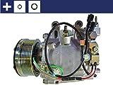 Mahle ACP 115 000S Compresor C