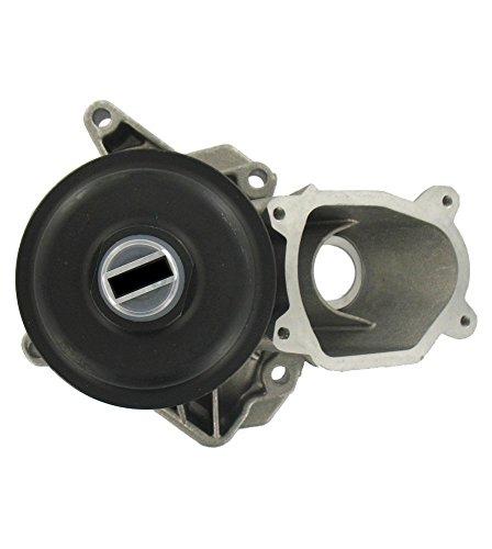 SKF VKPC88430 VKPC 88430 Wasserpumpe