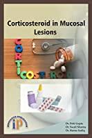 Corticosteroid in Mucosal Lesions