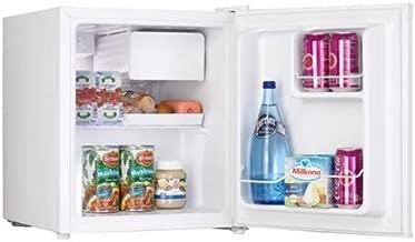 Amazon.es: frigorificos - Hisense