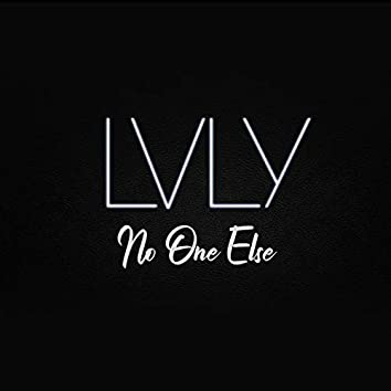 No One Else (Radio Edit)