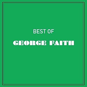 Best of George Faith