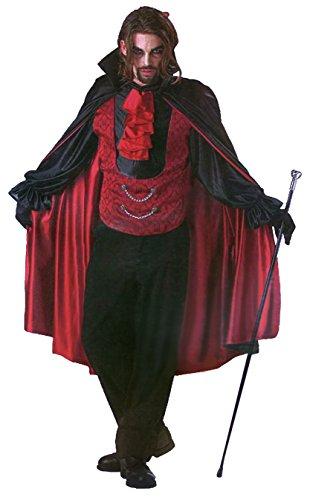 - Fürsten Halloween Kostüme