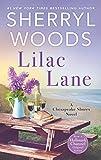 Lilac Lane (A Chesapeake Shores Novel, 14)