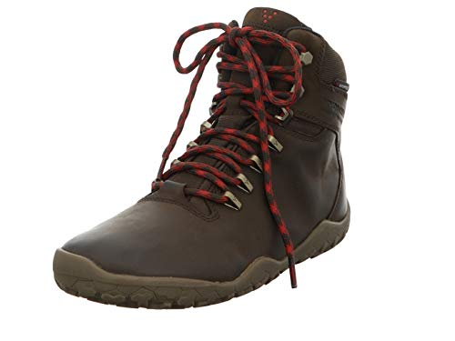 VIVOBAREFOOT Tracker Firm Ground Men 42