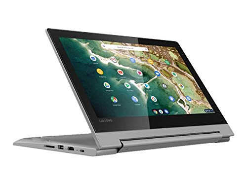 "Lenovo Chromebook Flex 3 11 2in1 11""HD MT8173C 4GB/64GB eMMC ChromeOS"