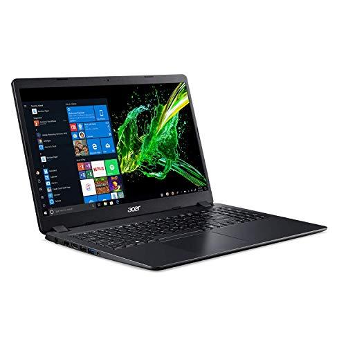 Acer Aspire 3 15.6' i5 8GB 2TB Laptop