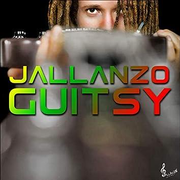 Guitsy