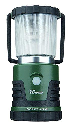 LiteXpress CAMP 32 LED Laterne LED-Lampen