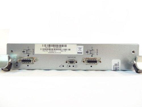 Hewlett Packard Enterprise Array JBOD VLS9000, 443386-001