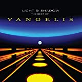 Light and Shadow: The Best of Vangelis von Vangelis