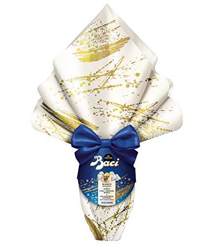 Baci Uovo Bianco Special 252gr