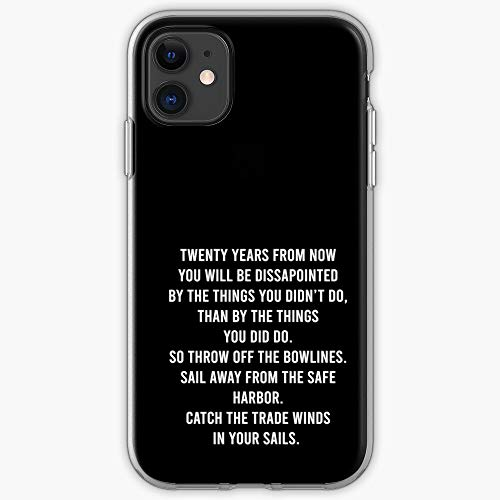 Aniversario Cumpleanos Del Padre D铆a Hombre Estudiantes Feliz Opositores Emprendedores para Monta帽eros | Phone Case for iPhone 11, iPhone 11 Pro, iPhone XR, iPhone 7/8 / SE 2020