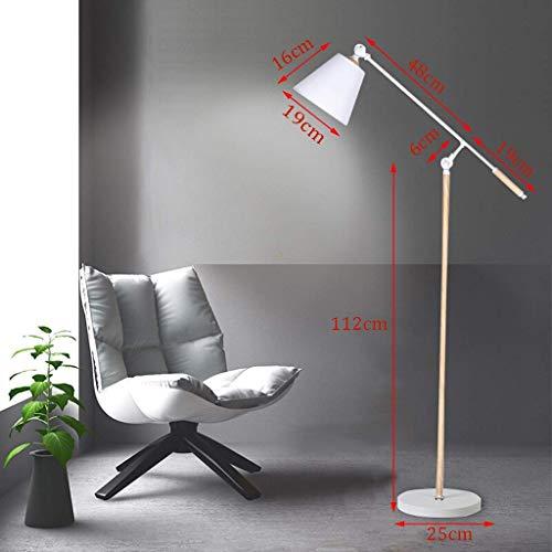 Wandlantaarn, wandlamp van kristalglas, wandlamp spiegel hoofdlamp met lange arm, warme verlichting voor bank, kantoorverlichting, tafellamp, stereo voor boom 1 exemplaar