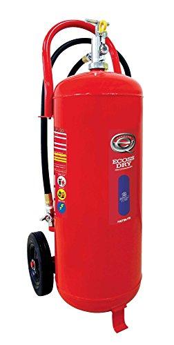 ハツタ PEP-50 大型 ABC粉末消火器 50型蓄圧式 ※リサイクルシール付
