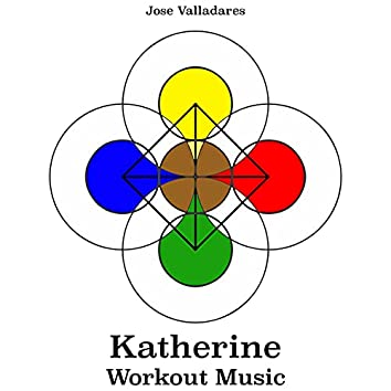 Katherine Workout Music