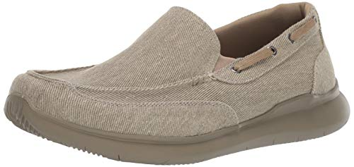 Propet Viasol - Zapatos Bajos para Hombre, Color, Talla 13 5E US