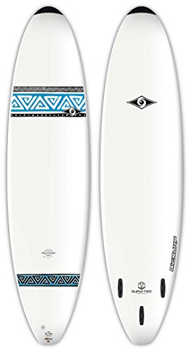 BIC Mini Malibu 7'3