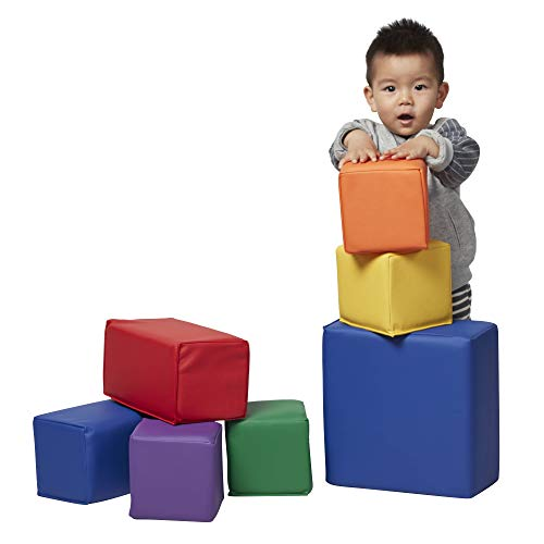 ECR4Kids Softzone Foam