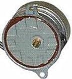 Hansen Synchron Motor I129RB, L129RB or A129RB