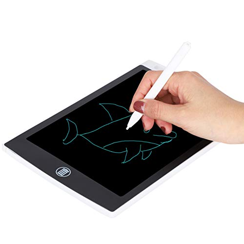 LCD Writing Board LCD+Plastic for Children