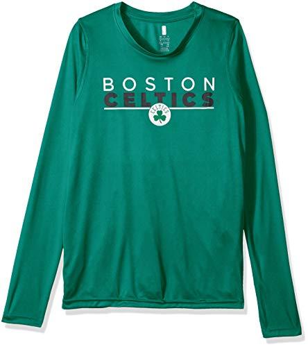 NBA by Outerstuff NBA Youth Boys Boston Celtics