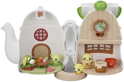 nuevo estilo Get out of the windmill of new tea tea tea dog (japan import)  el mas reciente