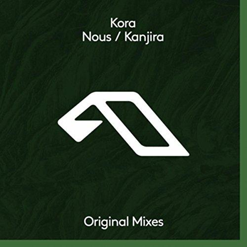 Kanjira