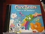 Care Bears: Care a Lot Jamboree