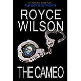 The Cameo (English Edition)