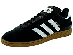 2fe430a3059d The last shoe on the list and the most popular adidas skateboarding shoes.  The Busenitz need no introduction. These shoes are both popular within the  ...