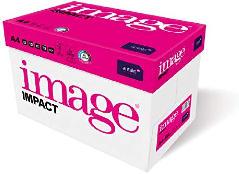 Image Impact DIN A4 hochweiß, 120 g qm, qm, qm, 1250 Blatt B00CFF6Q0Q | Queensland  | Sale Deutschland  | Neueste Technologie  4aa00e