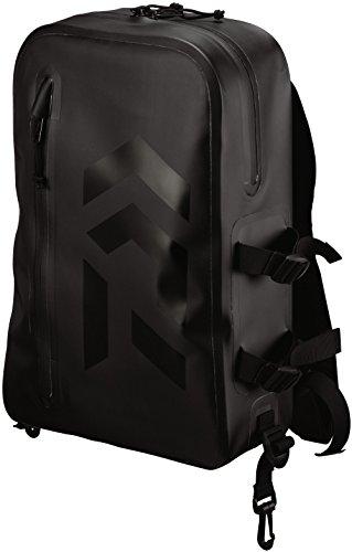 ダイワ(DAIWA) 多目的バッグ WP デイパック 15(c) ブラック13×27×42cm 961141