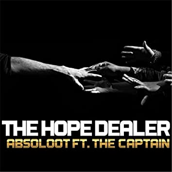 The Hope Dealer (feat. The Captain)