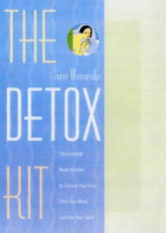 The Detox Kit