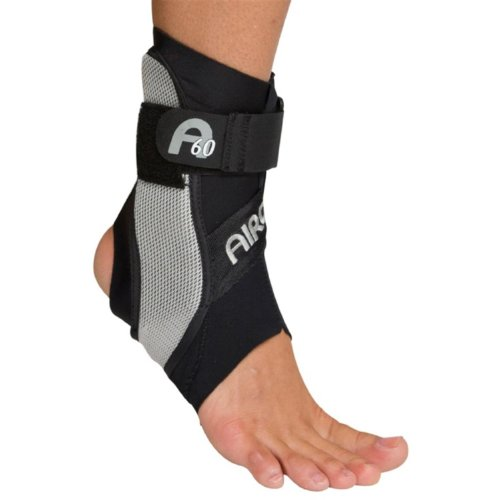 Aircast A60 ANKLE BRACE-Small Right 81-02TSR
