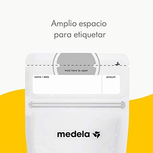 Imagen para Amazon