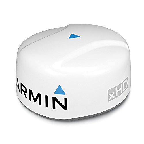 "Garmin 010-00959-00 GMR 18 xHD 18"" Radar Dome"
