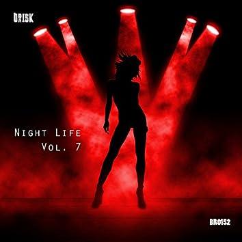 Night Life - Vol. 7