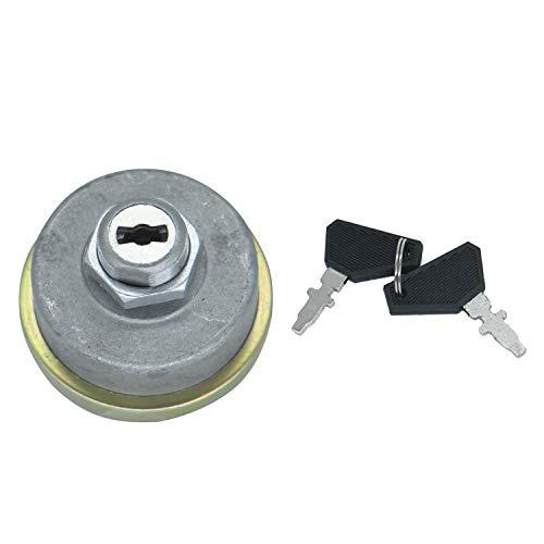TX10953 4158641 Interruptor de Luz 677503A Interruptor de Encendido para El Tractor 300DTC 310 310C 350 360 445 460 510 550 560 610 605C 2360 2460 2510 2610 Universa l 300 Tractor